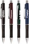 Stoneridge Pens